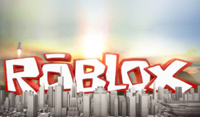 Roblox Com Games Play Olnline For Free